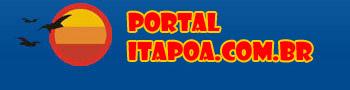 Portal Itapoá – ITAPOA.COM.BR