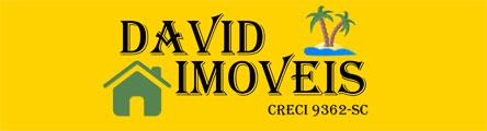 David Imóveis, Itapoá