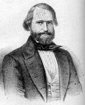 Jules Mure